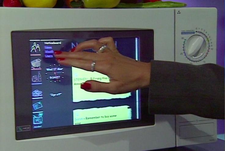 smarte-mikrowelle-wetter-banking-tagesschau-1999-digitalpakt-schule-edkimo-feedback-app