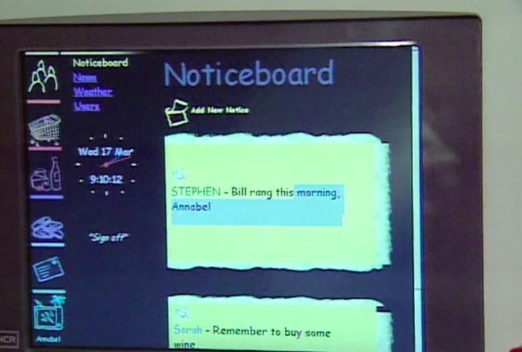 tablet-comic-sans-tagesschau-1999-digitalpakt-schule-edkimo-feedback-app