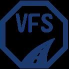vfs-logo-edkimo-partner