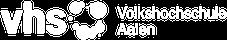 vhs_aalen_logo-Edkimo